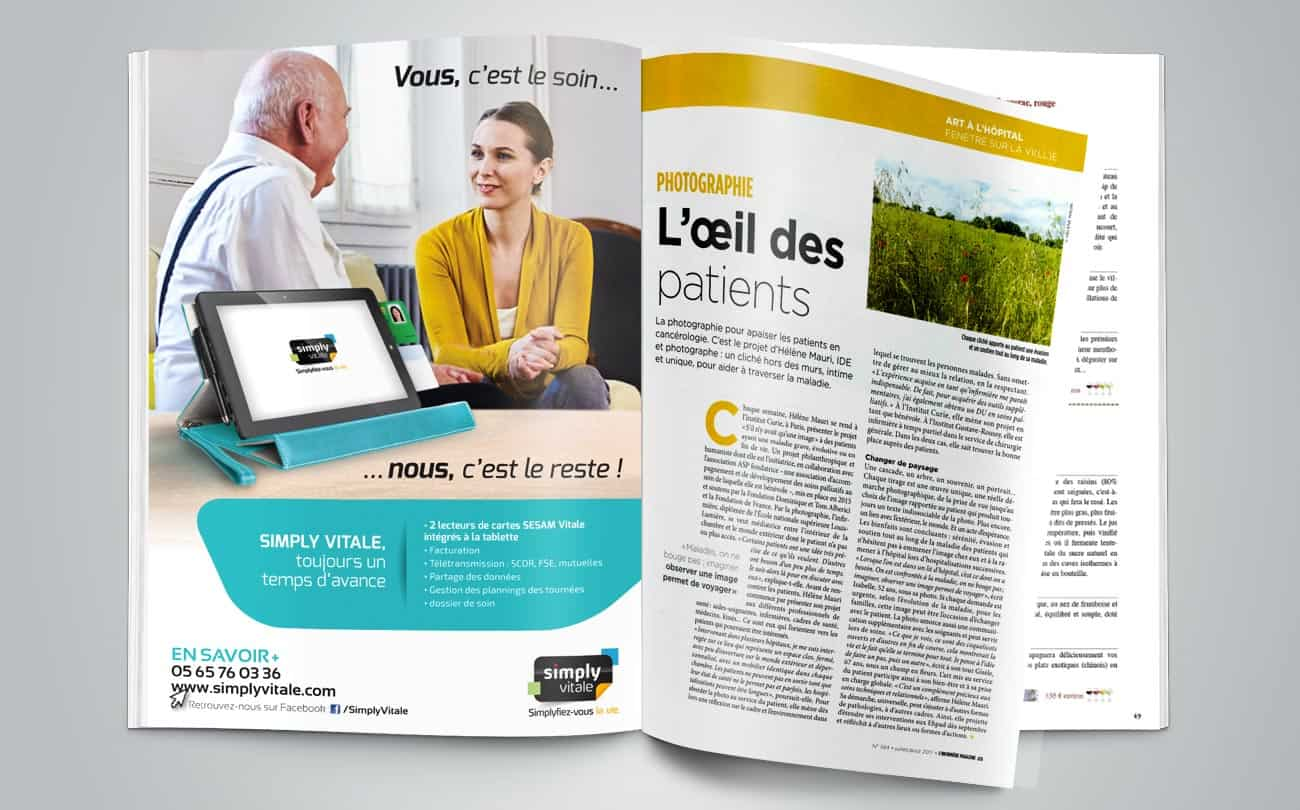 visuels-casestudy-lasolution-simply-AP-02