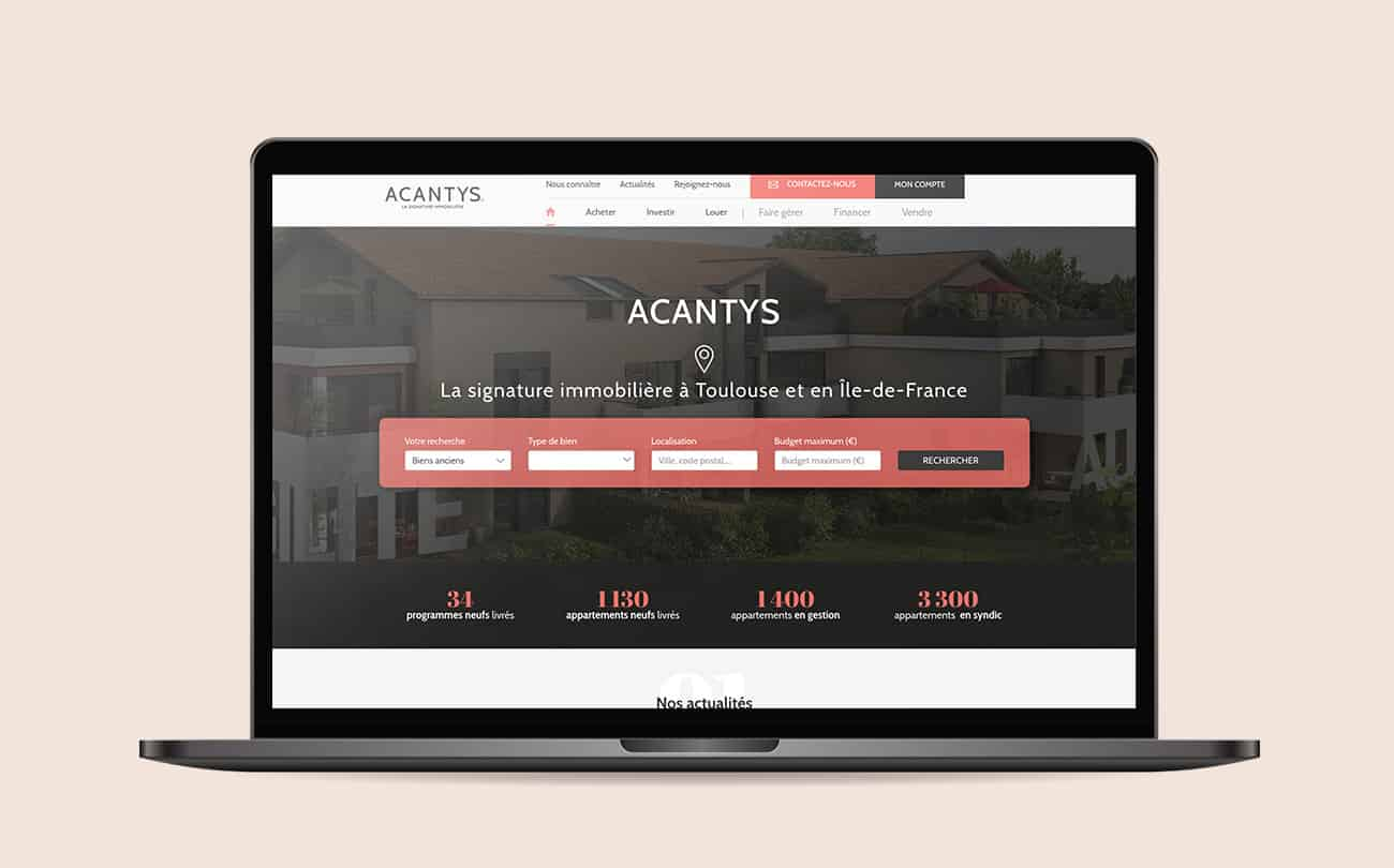 project-acantys-01