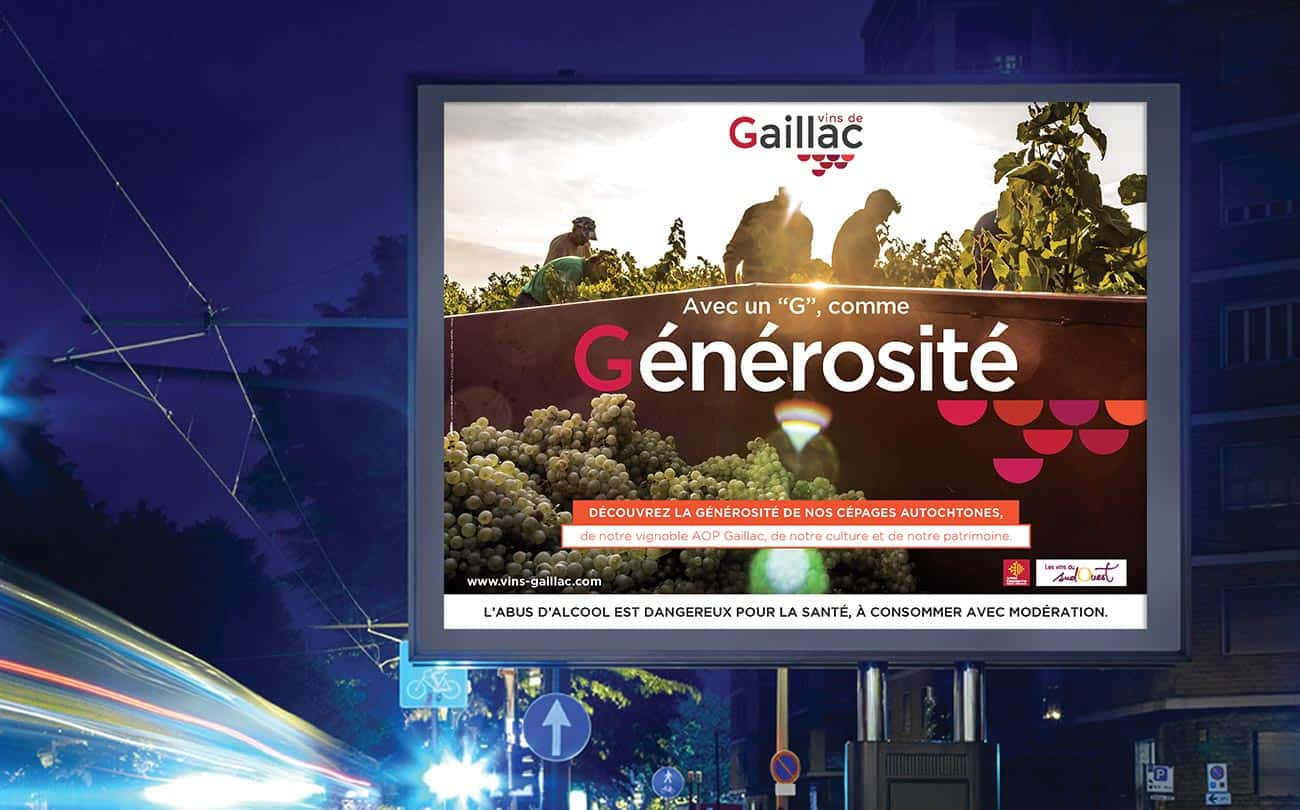 project-gaillac-01
