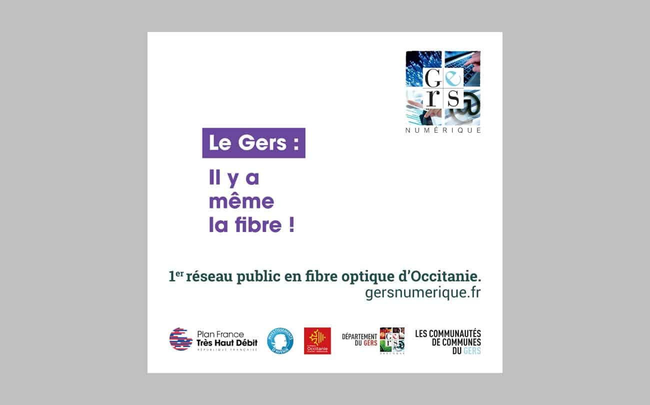 Gers-04