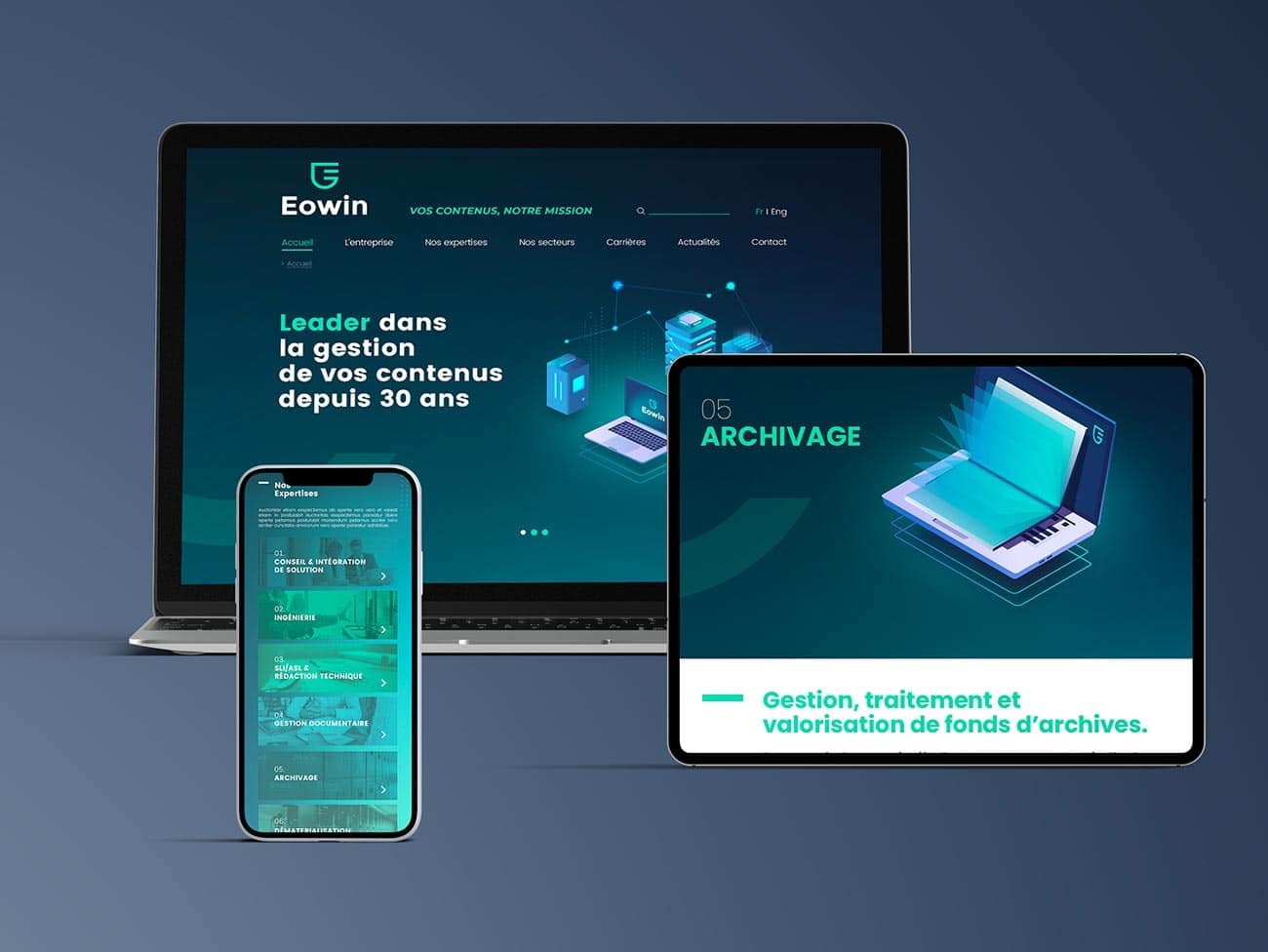 Mockup_eowin-site-BD